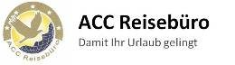 ACC Reisebüro Berlin Wedding